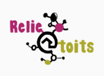 image PageHeader_logorelietoit_vignette_209_209_20150427095535_20150427163652.png (24.0kB) Lien vers: http://relie-toits.org/wakka.php?wiki=PagePrincipale