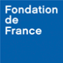 logo-fondation-france